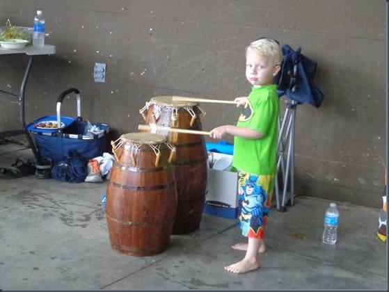 drum7