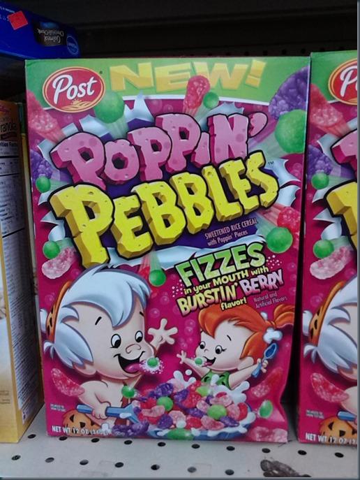 pop rocks cereal