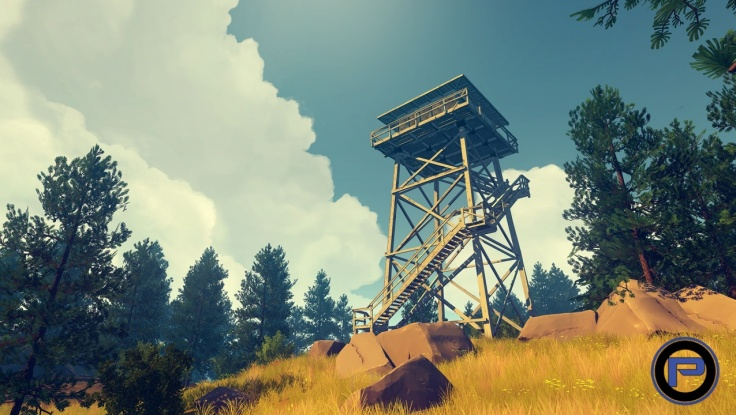 med_firewatch-lookout-tower