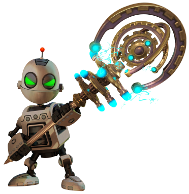 clank2